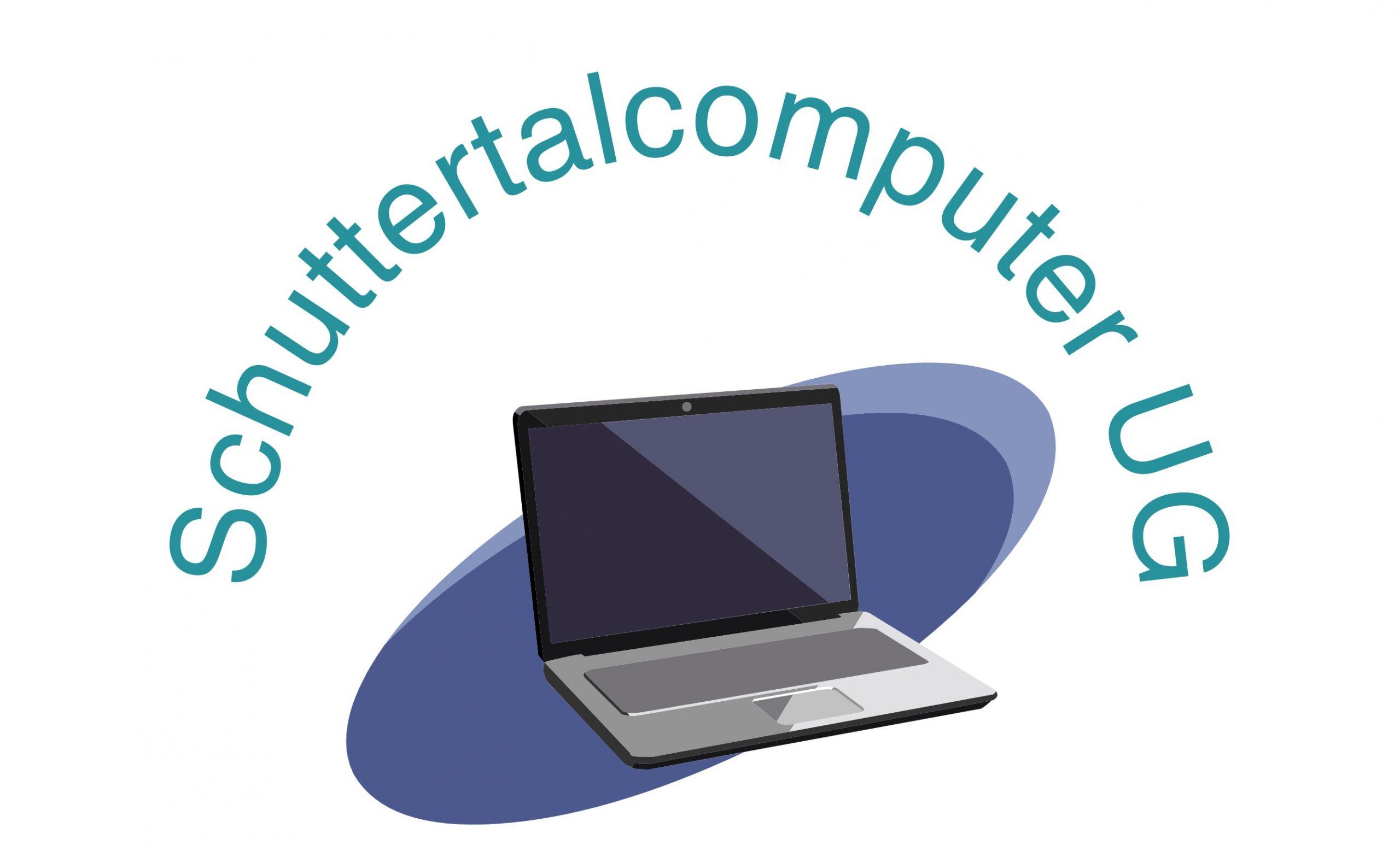 Schuttertalcomputer | Webdesign, Netzwerkplanung, Administration,