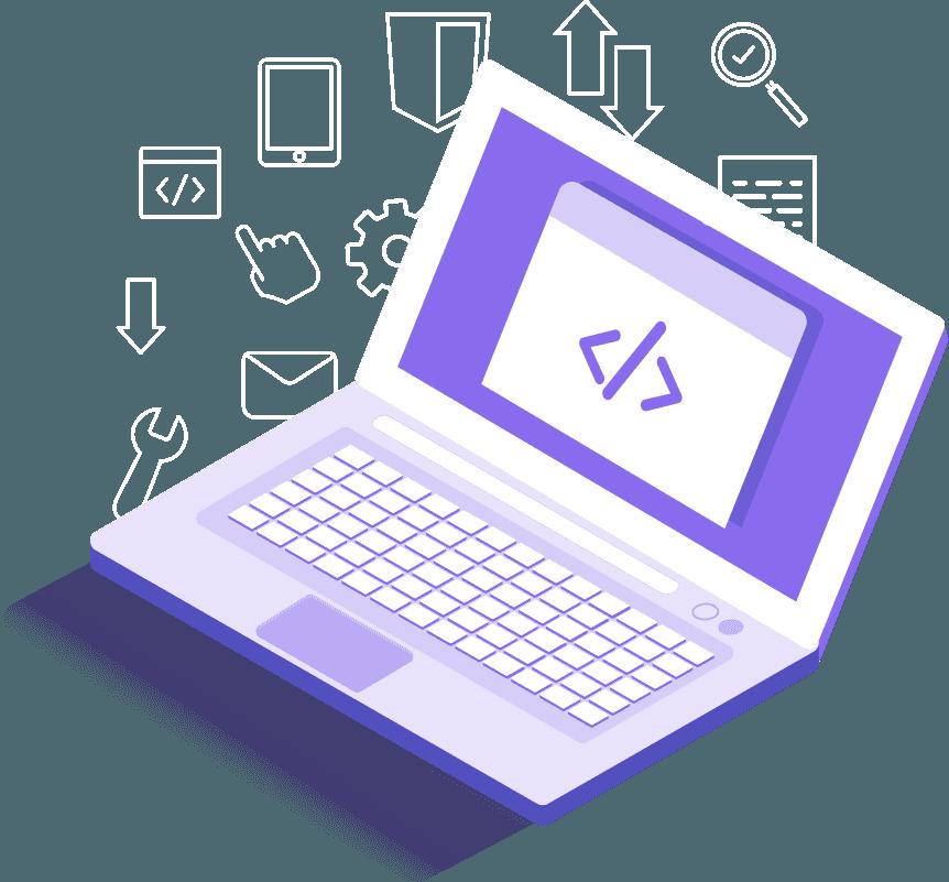 coding isometric 01