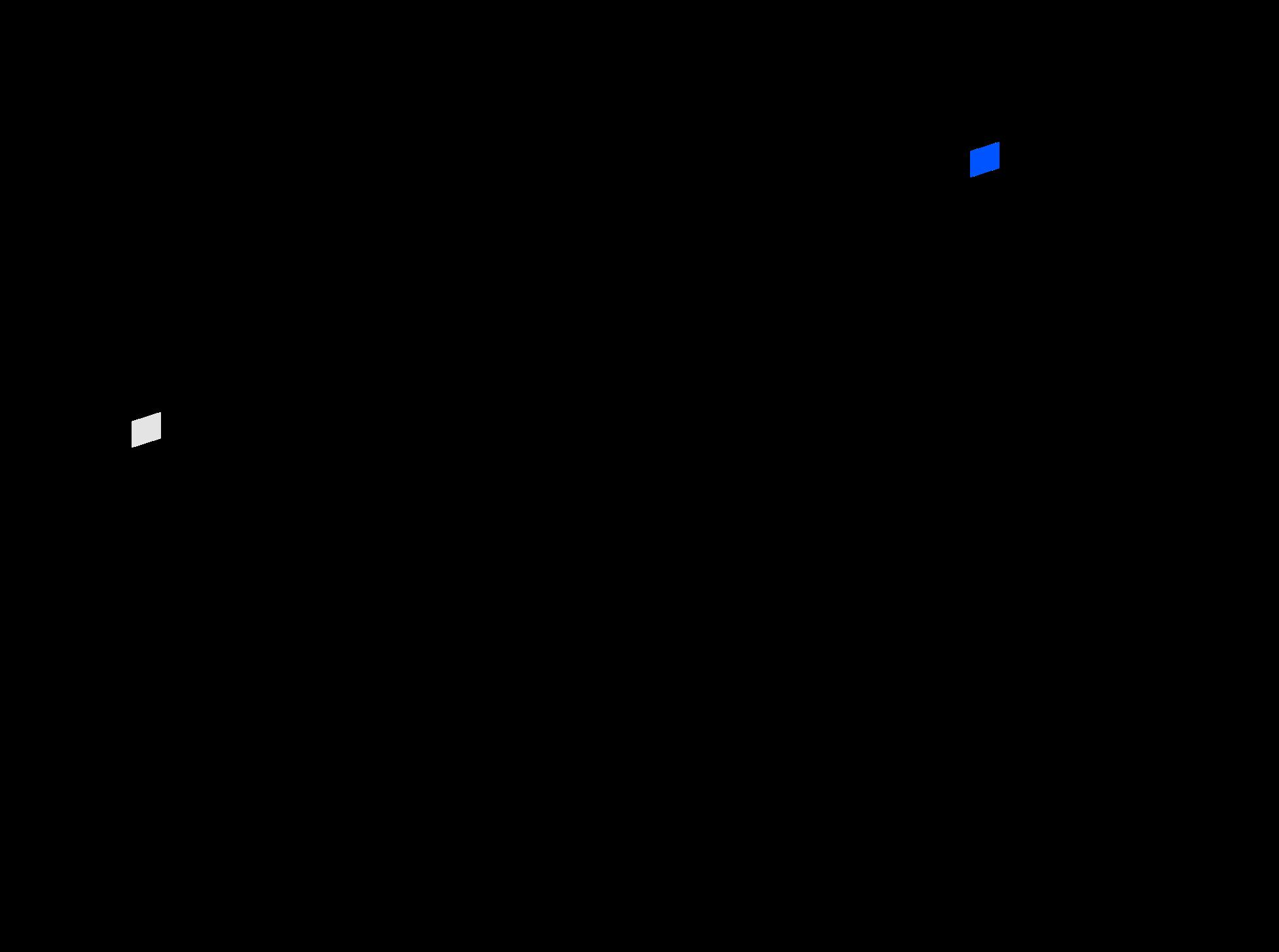 web dev 03