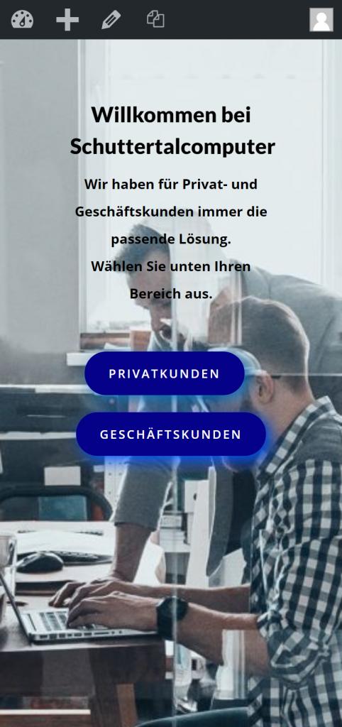 schuttertalcomputer.info